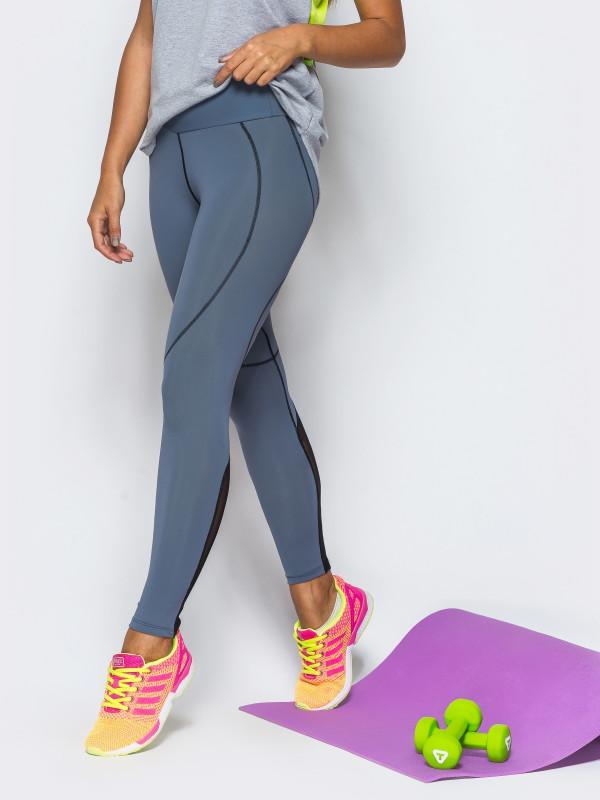 Лосины Go Fitness