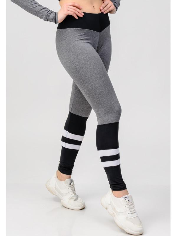 Легінси для фітнесу Go Fitness
