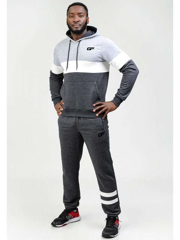 Спортивный костюм Go Fitness
