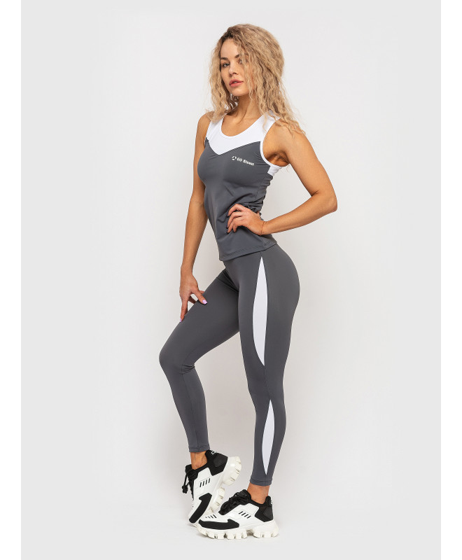 Suit for fitness Go Fitness 90005-1