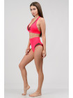 Suit for fitness Go Fitness KU006