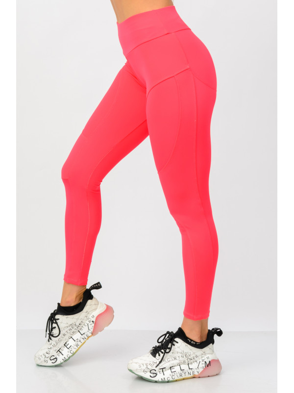 Suit for fitness Go Fitness